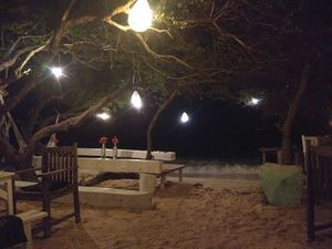 Casa Vintage Beach 1/undefined by Tripoto