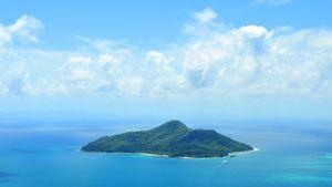 The Creole Tales (Seychelles) – II