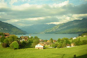 Lungern 1/undefined by Tripoto