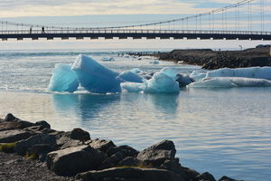 The Ring Road Story (Part 1): Iceland in September
