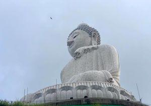 Big Budda 1/undefined by Tripoto