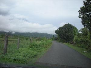Powalgarh-Sitabani Road 1/undefined by Tripoto