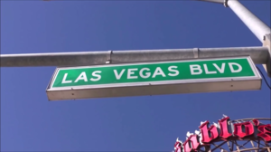 Visiting Las Vegas: Having an Amazing Experience