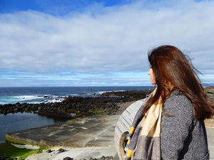 Portugal - Azores Island