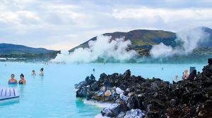 Five Surprising Facts About The Fabulous Blue Lagoon