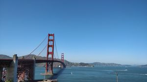 FRISCO: The city by the bay! San Francisco #travelguideUSA