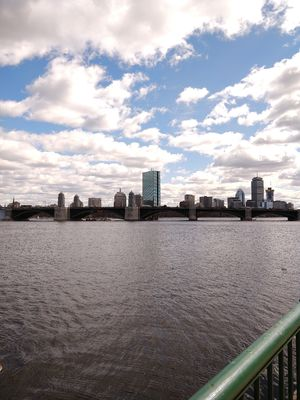 Best of Boston! #travelguideUSA
