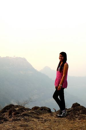 A wonderful journey of Ulhas valley