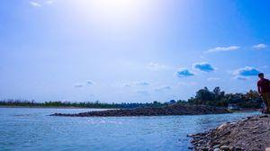 Rishikesh - A Getaway for Peace