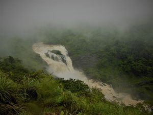 Coorg - Unconventional attractions