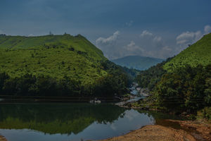 Muthodi Range Forest Office 1/undefined by Tripoto