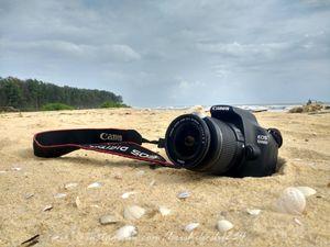 Our Road Trip to Coastal Karnataka: Mangalore, Manipal, Udupi, and Murudeshwar