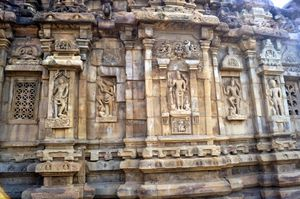 Group of Monuments at Pattadakal 1/undefined by Tripoto