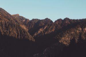 Malana, Himachal Pradesh