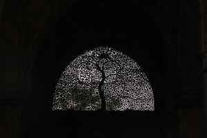 'Symbol of Ahmedabad'
