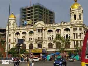 Kolkata Aprl'18