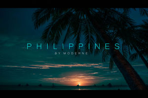 PHILIPPINES - IN 3 MINUTES