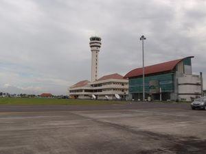 Surabaya Airport 1/undefined by Tripoto