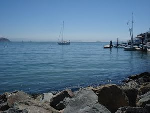 Sausalito 1/undefined by Tripoto
