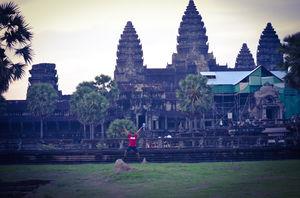 Angkor Wat 1/80 by Tripoto