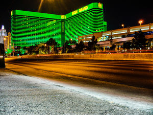 MGM Grand 1/undefined by Tripoto