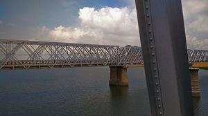 Thirukkural Express: Train To Kanyakumari (Part 2)