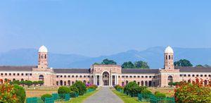 21 Places to Visit in Dehradun