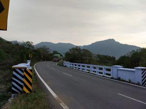 Nanjanagudu 1/undefined by Tripoto