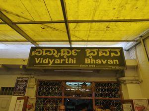 Way to Start your morning in bengaluru. #foodwalk #morningBanglore