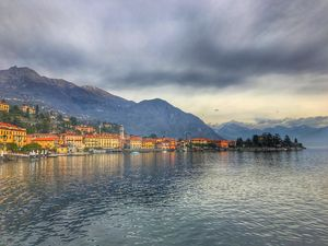 Here's Why Lake Como Must be in your Italy Itinerary