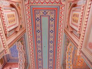 Patrika Gate 1/undefined by Tripoto