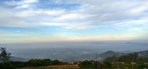 Nandi Hills -  For the travel bug itching inside you