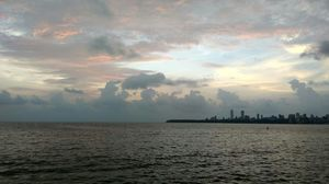 Why Mumbai is way more than the crowded city people claim it to be