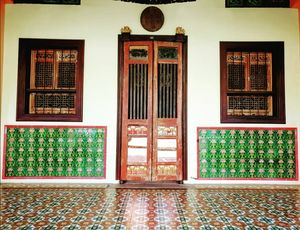Swadekha Phuket :-)