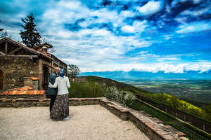 Bodbe Monastery 1/undefined by Tripoto