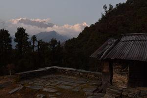 Pindari Glacier, , India: View Images, Timing and Reviews