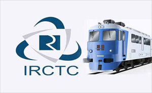 One Irctc Booking Hack for Multi-City Journeys