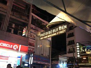 Hồ Chí Minh 1/undefined by Tripoto