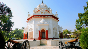 The essence of Punjab - Ferozepur, the land of Martyrs