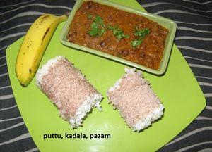 Cochin-Alappuzha Beach and Food Guide