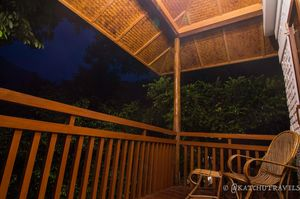 Kurumba Village Resort 1/15 by Tripoto