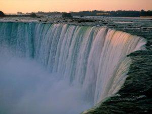 India has its own Niagara Falls!