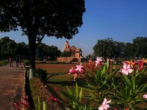 Wonders of Madhya Pradesh