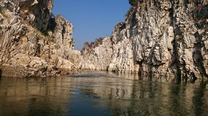 Top places to visit in Marble city Jabalpur