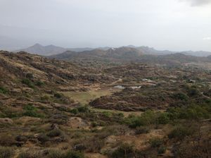Mount Abu Road 1/undefined by Tripoto