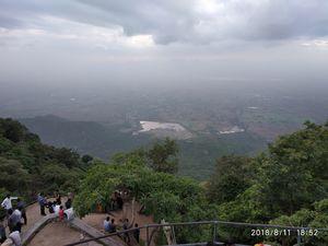 Rajasthan ka Shimla.. Hamara MOUNT ABU.. Location- Gurushikhar