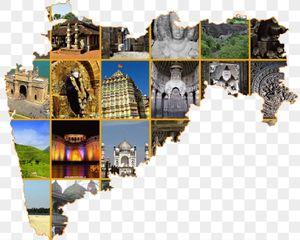 7 wonders of Maharashtra
