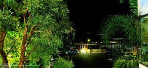 Malang 1/undefined by Tripoto