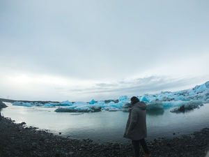 Iceland: Where the magic is in the air!