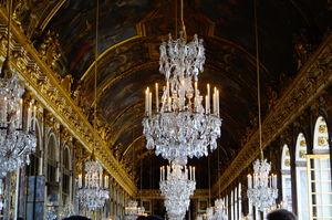Les Caves du Louvre 1/undefined by Tripoto